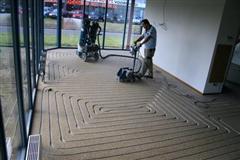 bouwbedrijven.nl -